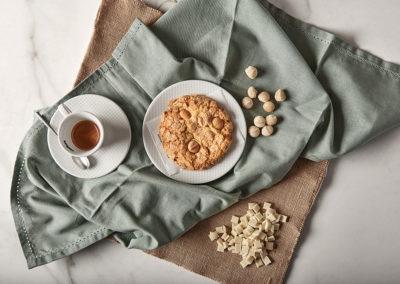 cookies_alle_mandorle_di_celeste_ancona