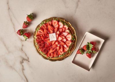 torta_alle_fragole_di_celeste_ancona