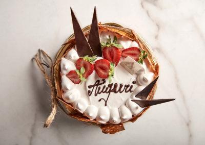 torta_di_compleanno_panna_di_celeste_ancona